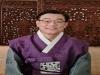 [2021년 신년사] 박태성 주인도네시아 대한민국 대사