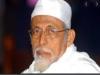 발리 폭탄테러 연루 인니 급진주의 성직자 바시르 10년만에 석방