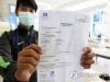 인도네시아인, PCR 음성확인서 내고 입국