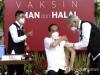 중국 '백신 외교' 앞세워 개도국 영향력 확대