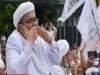 조코위 정부, 강경 이슬람 단체 FPI 전쟁 선포