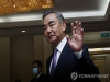 중국 왕이 외교부장, 동남아로 간 이유는