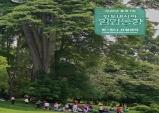 한-인니산림센터, \'인도네시아 임업동향\' 제7호 발간