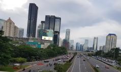 [신성철] '코로나 이전과 코로나 이후' 인도네시아 한인사회 변화와 대응