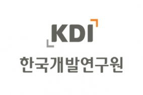 "KDI ""한국, CPTPP 가입해야…中 벨류체인 비중축소"""
