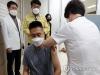 인도네시아, 민간기업의 코로나19 백신 접종 허용 발표