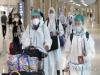 한국, 24일부터 모든 해외 입국자 PCR 음성확인서 제출…총 3번 검사
