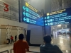 인도네시아, 외국인 예외적 입국 허용 확대…경제회복에 초점