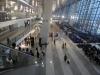인도네시아, 올해 1월 외국인 여행객 1위 한국인