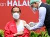 경찰청, 이슬람지도부에 코로나19 백신 접종 협력 요청