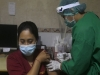 국영기업부, 민간기업 부담 백신 접종 1천만명 목표