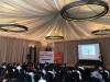 사고력 기반 융합교육 기업, CMS에듀 인도네시아 진출