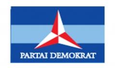 민주당 내분, 법정으로 가나?