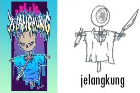 [무속과 괴담사이 (6)] 빙의인형 – 즐랑꿍(Jelangkung)