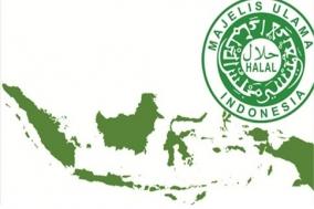 인도네시아 할랄산업, 무슬림 중산층 주목