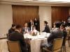 """인도네시아 정부, 한국에 '러브콜'…""""투자자에 더 나은 서비스"""""""