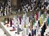인도네시아, 코로나 시기 두 번째 라마단 시작…규제 일부 완화