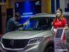 인도네시아 자동차 판매 70% 급증... 사치세 인하 효과