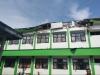 동부자바 남부해역 6.0 강진…6명 사망·건물 다수 파손