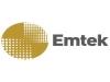 네이버, 인도네시아 미디어 기업 엠텍에 1천678억 전략 투자