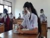 자카르타, 85개 학교 7일부터 대면수업 시범 운영
