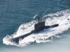 53명 탑승 인니 잠수함 해저 600∼700m 실종…'참사' 우려