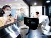 [신성철] '포스트 코로나' 시대, 급변하는 소비행동과 대응