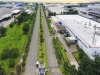 인도네시아 산업단지 개발… 제조업 육성과 경제성장 촉진 위해