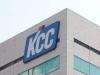 KCC글라스, 인도네시아에 최대 유리공장 건설 추진