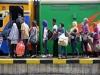 인도네시아, 르바란 귀성 막기 위해 국내선 교통편 운행 중단