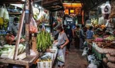 인도네시아 올 3월 소비자신뢰지수 93.4
