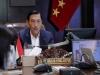 인도네시아 투자조정장관 방한…LG·현대차 CEO 등 연쇄 면담