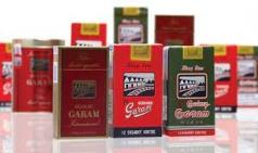 담배 수요 감소… 삼뿌르나와 구당가람 수익 20% 감소