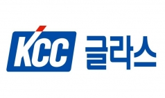 """KCC글라스, 인도네시아에 첫 해외공장 설립…""""글로벌 시장 공략"""""""