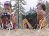 아시아 12개국 신화를 드라마로…'비스트 오브 아시아'
