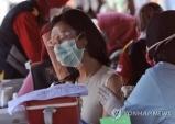 인도네시아 코로나 확진자 폭증세…한국 기업·동포들도 비상