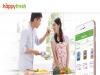해피프레쉬, 인니 사업 확대 6,500만달러 투자 유치