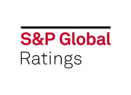 인도네시아 코로나19 정책이 국가신용 위험도 높여: S&P