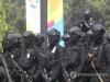 """인도네시아 테러 조직원 53명 체포…""""신병, 아프간 보내려"""""""