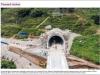자카르타~반둥 고속철도 내년 10월 가동