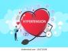 인도네시아 고혈압 유병률 증가