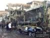 '동남아의 빈 라덴' 함발리, 발리테러 19년 만에 미국법정 재판