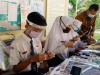 """인도네시아 정부 """"코로나 '주기적 유행병'으로 전환 가능"""""""
