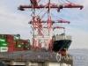 인도네시아 8월 무역흑자와 수출 사상최고치