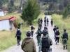 인니 군경, '수배 1순위' IS 연계 조직 수장 사살