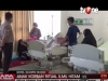 '흑마술' 빠진 인도네시아인 부부, 6세 딸 눈 훼손해 발칵