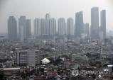인도네시아 대정부 대기오염 소송 시민 승리…\