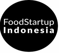 """""""인도네시아 온라인 식품 스타트업에 투자 몰린다"""""""