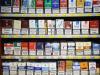 자카르타 담배 광고 전면 중단