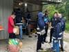 말레이, 인니 정부 항의받고 노예 생활하던 가정부 구출